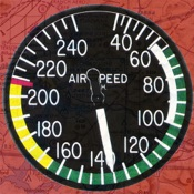 FAA Test Prep -  Private Pilot