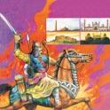 The Historic City of Delhi (Capital of India) - Amar Chitra Katha Comics icon