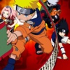 HD Wallpapers for Naruto