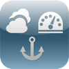 Boat HUD