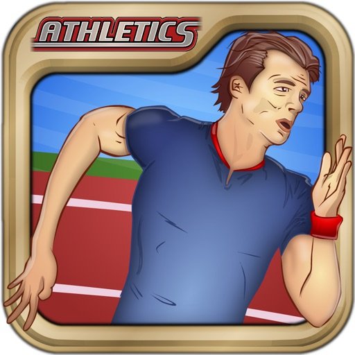 陸上競技: Athletics (Full Version)