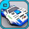 City Speed Racer racer smashy speed
