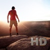 Adventure Books HD