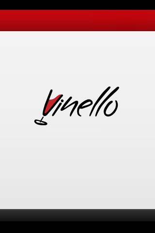 Vinello™ screenshot 1