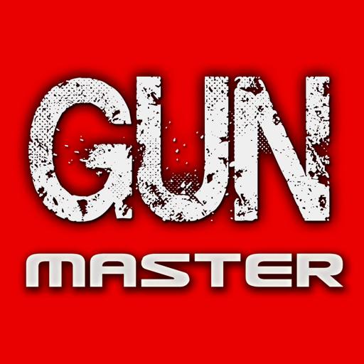 Fantasy Gun Master