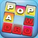 Pop-A-Word icon