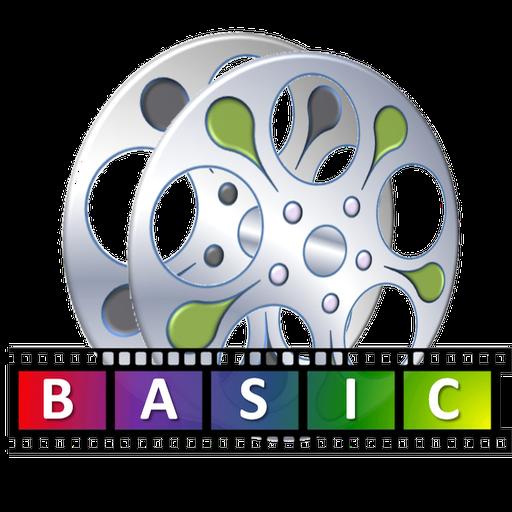 SubtitleReSync Basic