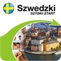 Szwedzki - Szybki start icon