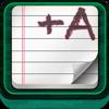 Schoolapp - Stundenplan, Supplierungen, Note und mehr