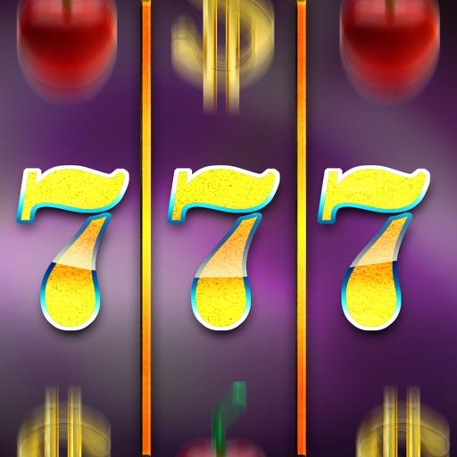 777 las vegas jackpot jouer gratuit jeux gratuits jeu - Telecharger les jeux de cuisine gratuit ...