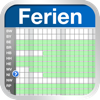 Ferien-Kalender