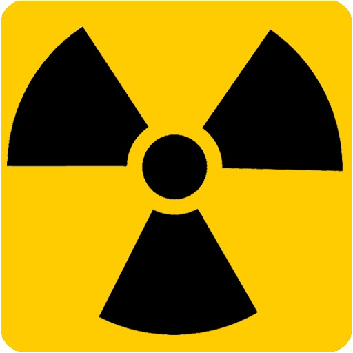 核辐射知识