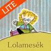 Lolamesék - Kukasziget és palackpulcsi - Ingyenes