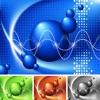 Biorhythm and Horoscope