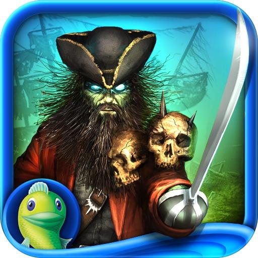 Written Legends: Nightmare at Sea HD iOS App