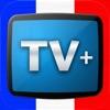 France TV+