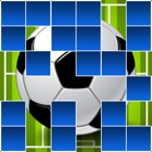 Guess The Team - Football Word Quiz icon