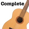 Guitar Complete with 500+ Songs