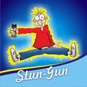 Stun-Gun icon