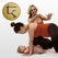 TK Moms - Postnatal workout with your baby