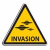 UFO Sightings Free
