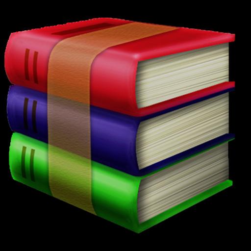 Mr. Zipper - Сжать, Распаковать и Просмотреть архивы в форматах Zip, 7z, Rar