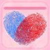 Fingerprint matching