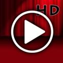 topPlayerHD icon
