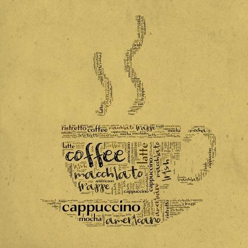 【小资生活】咖啡屋寻找器