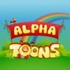 Alphatoons