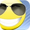 SAYINGS - Cool Sayings - The funny collection of 100,000 lines, quotes and jokes - text ready