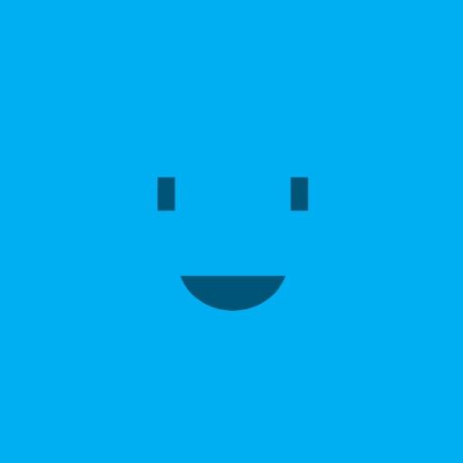 Async Corp. iOS App