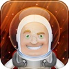 Astronut for iPad