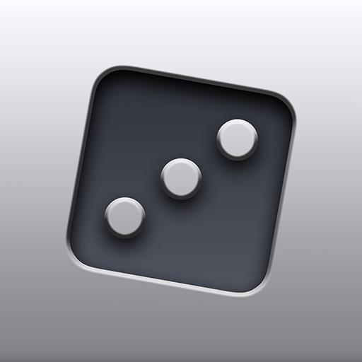 牛顿的骰子:Newton's Dice HD