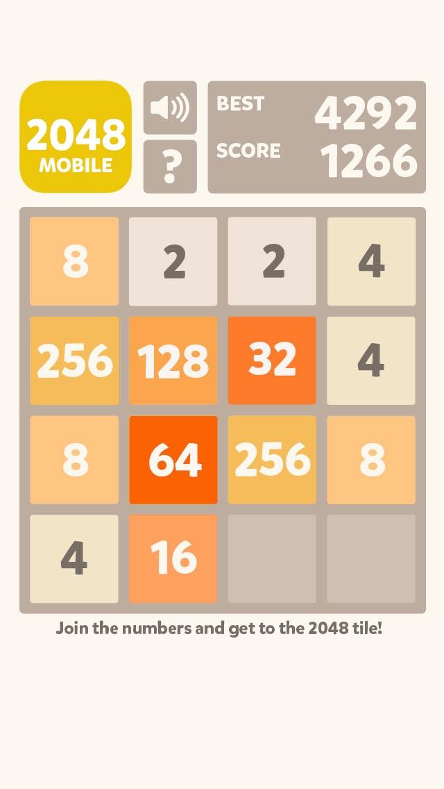 download 2048 Logica - Los Mejores Juegos Gratis de Rompecabezas de Numeros apps 2