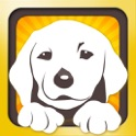 Pet Mate icon