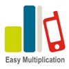 Easy Multiplication for iPad