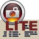 ScanACardLite icon