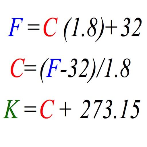 math conversion worksheets