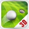 Golf Putt Pro 3D