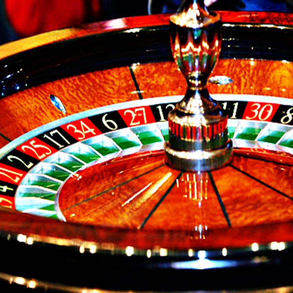 Casino background sounds seven clans casino thief river falls minnesota