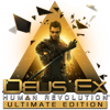 Deus Ex: Human Revolution - Ultimate Edition