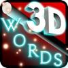 3D Magic Words