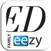 EDeezy Family, Multimedia Book Publisher