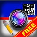 Memo Tag FREE icon
