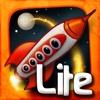 Puzzle-Rocket Lite