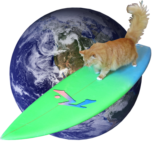 Web Quest Surfer