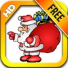 Rescue Christmas HD Free