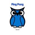 Ping Pong Savoir