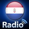 Radio Paraguay Live icon